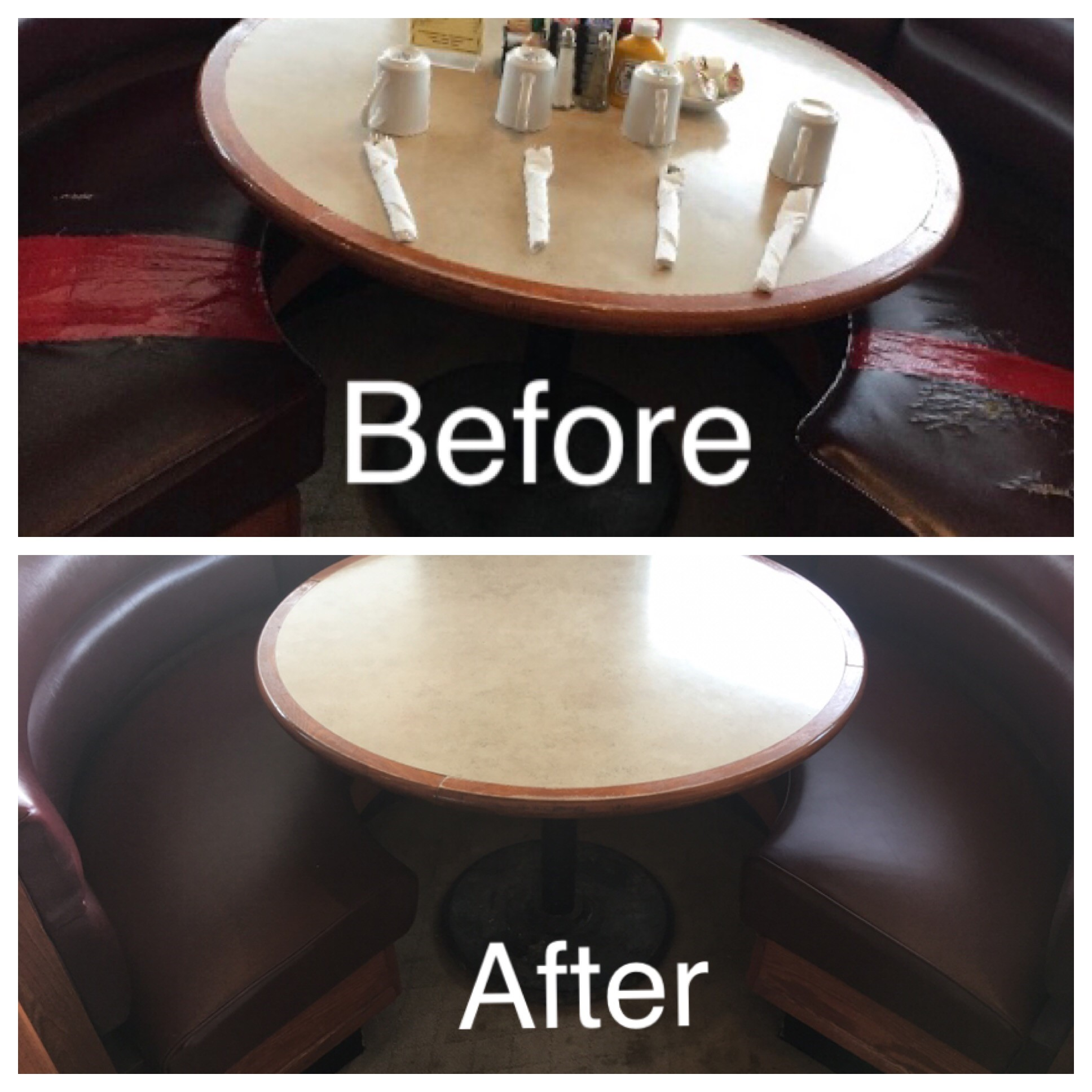 curved-booth-fix